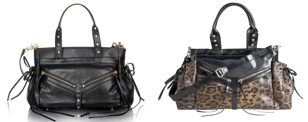 Botkier Clyde Kardashiankollection For Sears Jpg