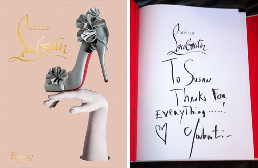 Christian_Louboutin_book_cover&sig.jpg