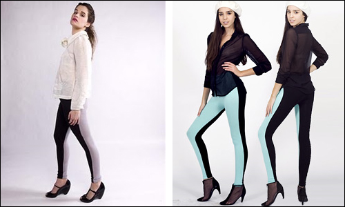 Deadly_Nightshades_v_AmericanApparel_leggings_3-16-10.jpg