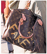 Faux Avenue Bill Cunningham NYT 12-5-04 cropped.jpg