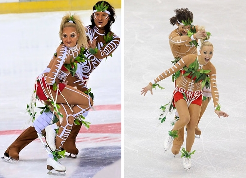 Ice_dancers_before&after.jpg