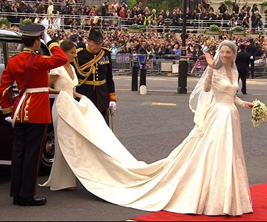 Kate_Middleton_wedding_dress.jpg
