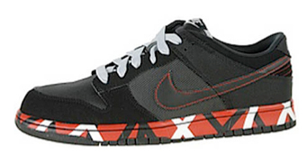 Nike_version_of_Van_Halen.jpg