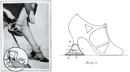 Shoe_cover_ModernMechanix_1930_and_later_version.jpg