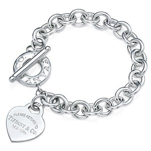 2a75a0822 Tiffany v. eBay 3: (Counterfeit) silver lining? - Counterfeit Chic