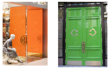 Tory_Burch_C_Wonder_Doors.jpg