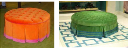 Tory_Burch_C_Wonder_poufs.jpg