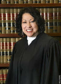 Thumbnail image for Sotomayor_NYPost.jpg