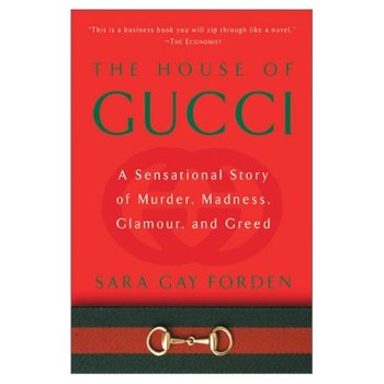 House_of_Gucci.jpg