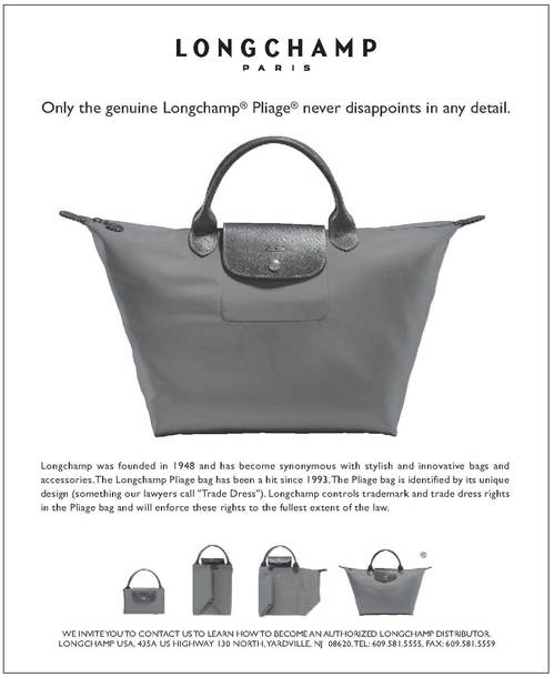 Longchamp_trade_dress_ad_WWD_2-15-10.jpg